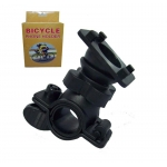 Bicycle Bike Motorcycle Mount Holder for iPhone 3G 3GS GPS