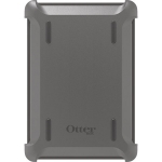 Otterbox Defender Series Case and stand for Apple iPad Mini (pink,grey,black)